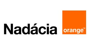 nadacia_logo_new