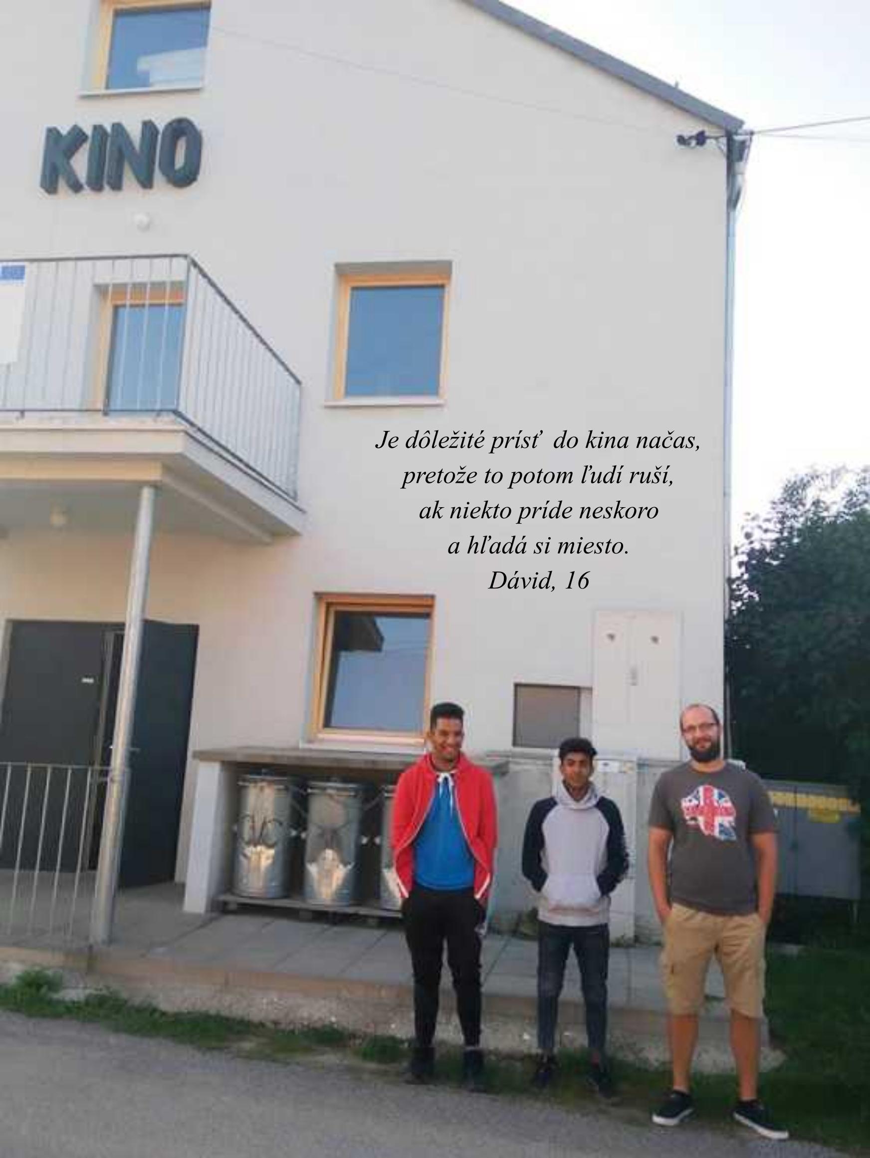 1_kino
