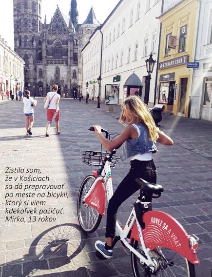 2_zdielane-bicykle