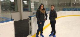 V Starej Ľubovni otvorili nový zimný štadión